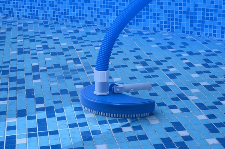 Top Tips to Help You Choose the Right Pool Pump & Filter